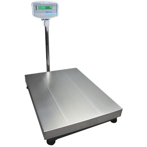 cnp floor scales scaletec south africa gfk floor checkweighing scales ae south africa
