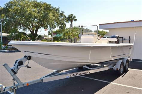bay marine boats for sale new 2014 bulls bay 2200 bay boat boat for sale in vero
