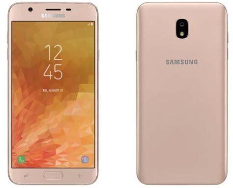 boost mobile sprint samsung galaxy j7 refine price plans