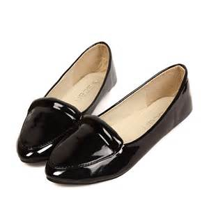 black flats for 07 womens shoes boots