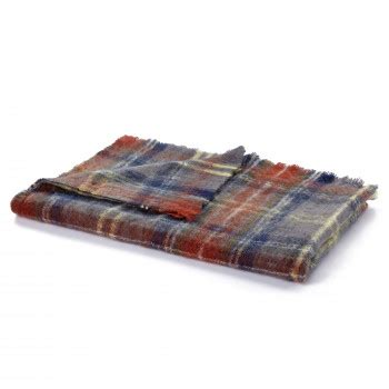 Thro Comforter by Throws Bedding