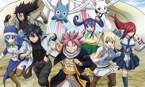 fall  anime   list     watching