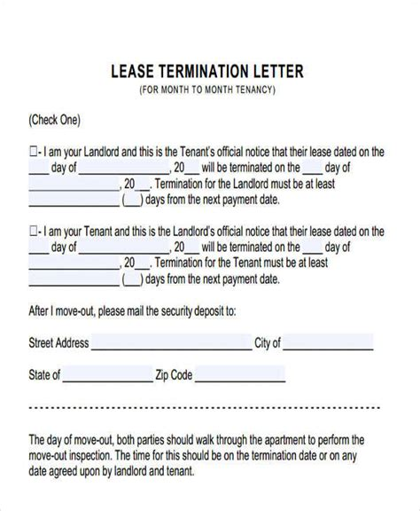 sle eviction notice new mexico 28 eviction notice template alberta free www