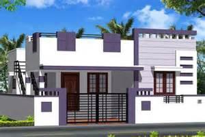 Home Design Plans For 800 Sq Ft rainbow interiors interior and exterior designing