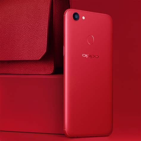 For Oppo F5 F5 Youth Glam Chanelll Bling Tassel limited edition oppo f5 6gb now official as f5 youth goes on sale in kenya innovation
