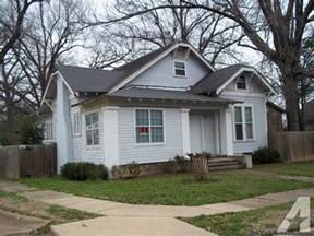 houses for rent 4 bedroom large 4 bedroom 5 full bath house for rent for sale in texarkana arkansas classified