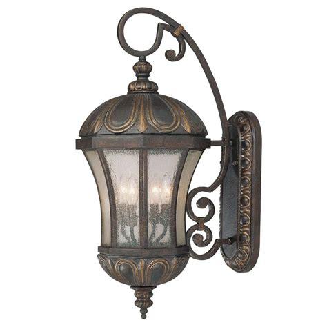 intek led desk l tuscan outdoor lighting lighting and ceiling fans home