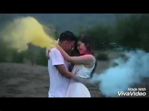 video romantis durasi pendek buat status wa youtube