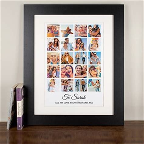 Wedding Gift Ideas Personalised by Wedding Gifts Present Ideas Gettingpersonal Co Uk