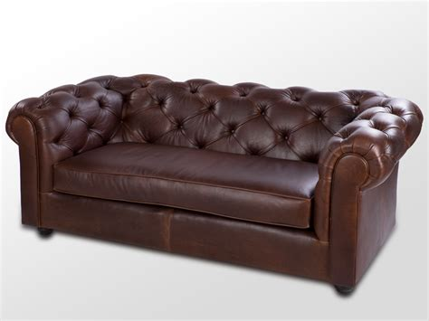 chesterfields sofas chesterfield sofa