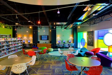 Home Interiors Party Consultant innovations in teen spaces ideas amp inspiration from demco