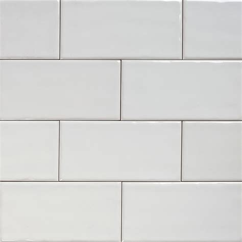 subway tile images subway tile texture www pixshark com images galleries