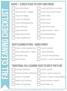 cleaning checklist archives clean mama