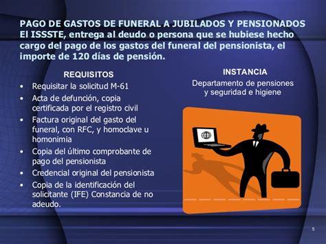 comprobante de pago a pensionados y jubilados del issste comprobante de pago del issste a pensionados dof diario