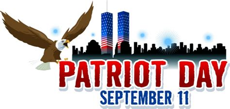 patriots day free patriot day clipart clipart best