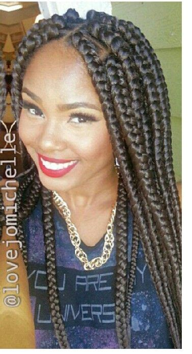 how long do it take for jumbo braids 1000 images about locs braids twists on pinterest jumbo