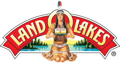 Land O Lakes Mba Internship by Land O Lakes Looks To Sell Its Egg Operations
