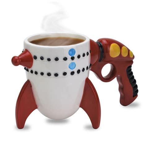 cool coffee mug 17 creative fun cool and unique coffee mugs