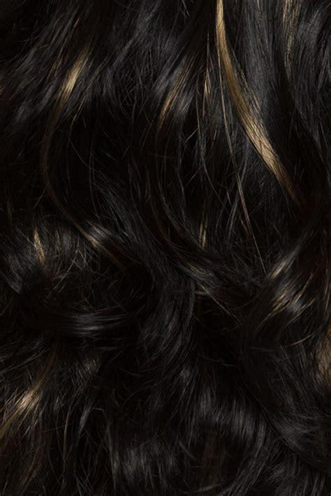 pics of h27 quickweaves pics of h27 quickweaves h27 hairstyles 22 quot ladies 3 4