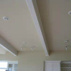 Tongue N Groove Ceiling by Seyboldt Construction Before And After Gallery