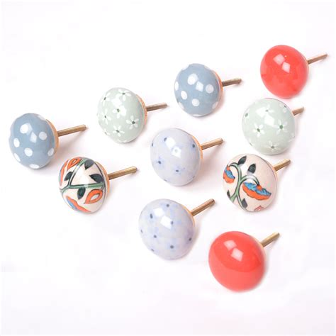 kitchen cabinet knobs usa Closet Door Knobs Decorative