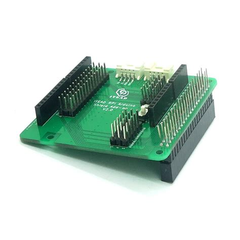Raspberry Pi 20pin Connector Prototype Board Add On V20 raspberry pi sim800 gsm gprs add on v2 0 with antenna