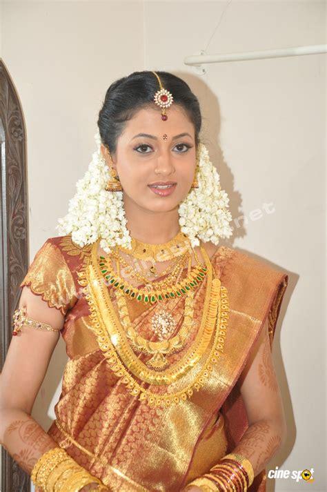 film actress marriage photos pics web sreedevika marriage photos sri devika actress
