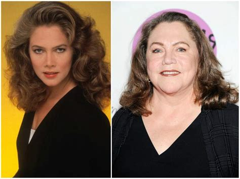 how tall is kathleen turner and weight kathleen turner s height weight she learned to accept