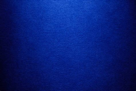 background design color blue blue paper texture background photohdx