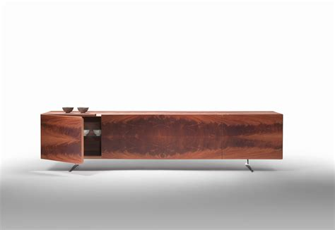 Piuma Cabinet by Flexform   STYLEPARK