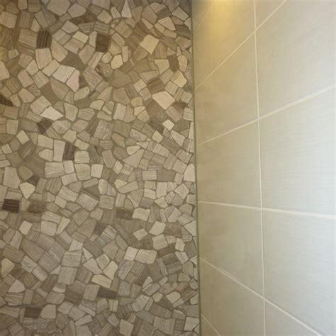 fliesen tapezieren fishzero dusche tapezieren verschiedene design