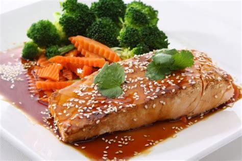 las mejores formas de preparar pescado cocinadelirante