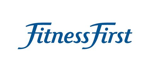 Original Fitness For 100 valid fitness voucher codes free pass