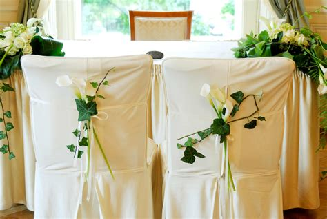 Standesamt Dekoration Hochzeit standesamt blumen bildergalerie hochzeitsportal24