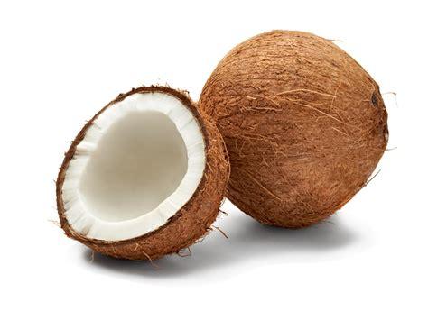 Coco De packfruit detalle producto coco