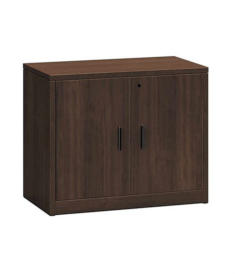 Hon Storage Cabinets 10500 Series Storage Cabinet H105291 Hon Office Furniture