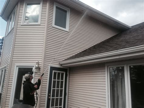 what to use to clean house siding vinyl siding cleaning halifax eco wash halifax eco wash halifax