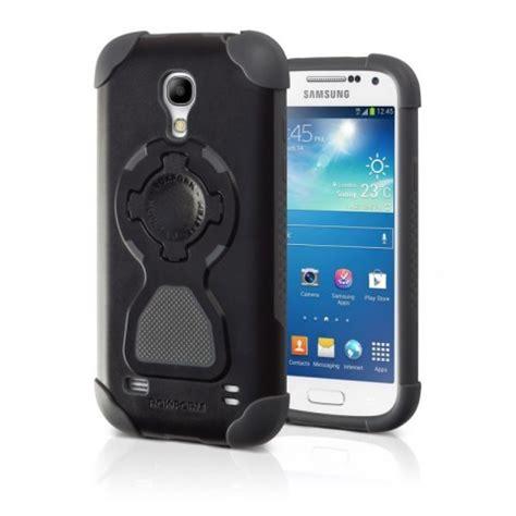 Handfree Samsung S4 Mini rokform announces galaxy s4 mini sport business wire