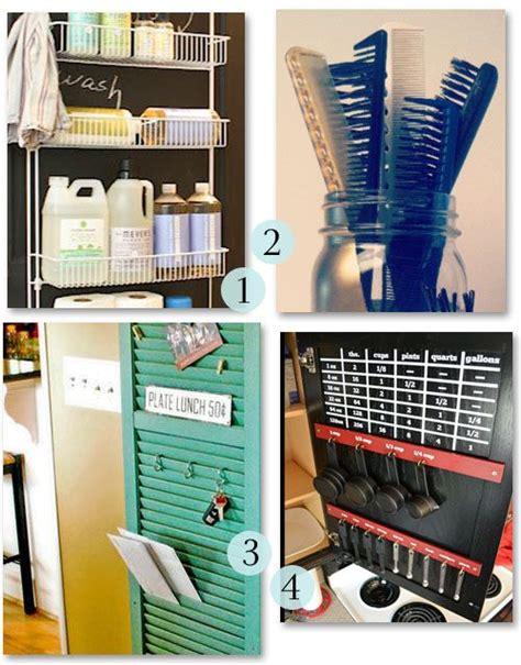 cheap organization ideas 133 best cheap home organization ideas images on pinterest