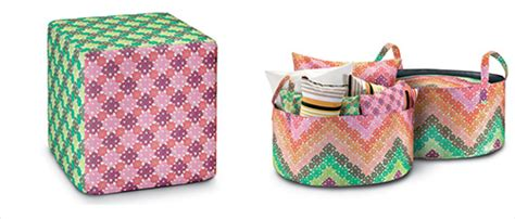 missoni home miami design district the great outdoors add a little missonihome to mother