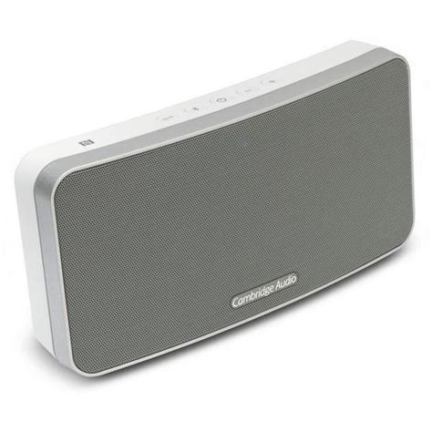 Speaker 2 1 Mbox Hm 2109 Bluetooth cambridge go v2 portable bluetooth speaker aussie hi fi aussie hi fi