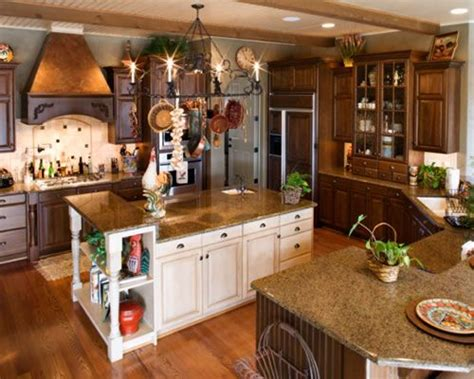 italian kitchen design ideas italian kitchen design kitchen inspiration pinterest