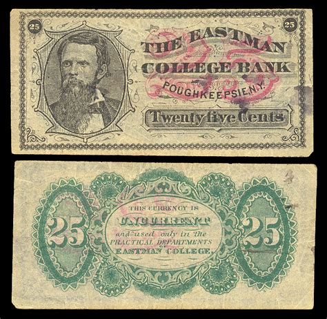 Paper Money - usa paper money