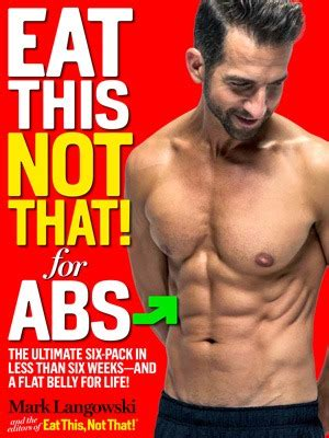 carbohydrates 6 pack abs can t get a six pack a trainer explains why eat