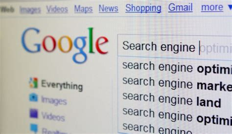 Search By Zabasearch Free Search Engine Search Is The Of Search