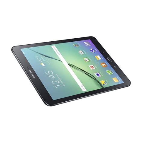 Samsung Tab 2 Di Batam samsung galaxy tab s2 8 lte snapdragon 652 4x 1 80ghz
