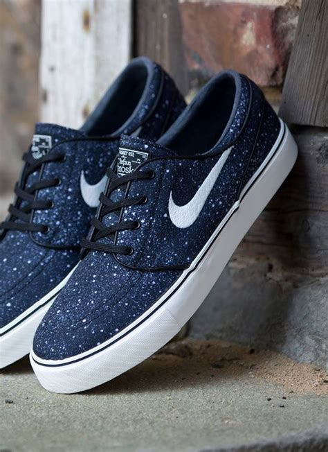imagenes nike tavas 126 best nike janoskis images on pinterest