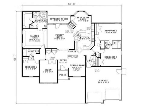 plan 057h 0036 find unique house plans home plans and floor plans plan 025h 0036 find unique house plans home plans and