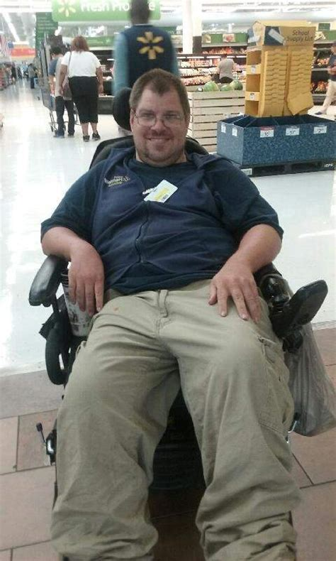 Walmart Door Greeter by Petition Update 183 Read Article And 183 Change Org
