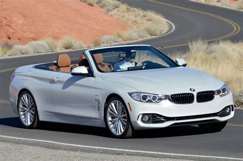 bmw beamer convertible 8 of the best bmw convertible lease deals for october 2017